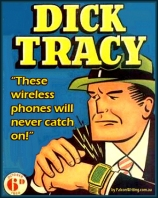 dick-tracy-watch