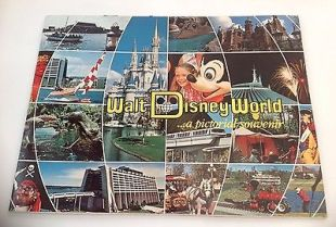 1977-walt-disney-world-a-pictorial-souvenir