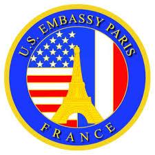 amemb-paris-emblem