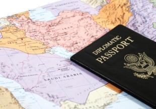 dip-passport