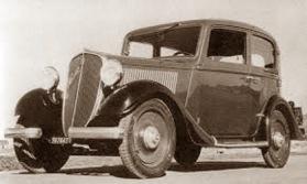 Fiat-balilla-sepia