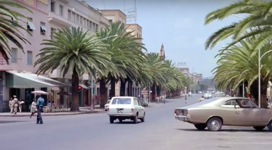 1969-downtown-asmara