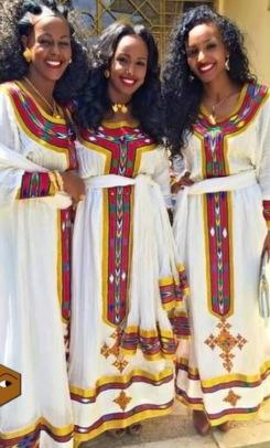 3-eritrean-women