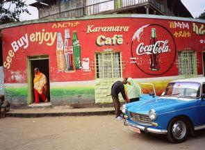 coca-cola-africa-great