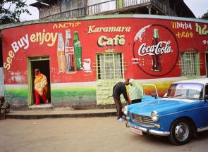 coca-cola-africa-great