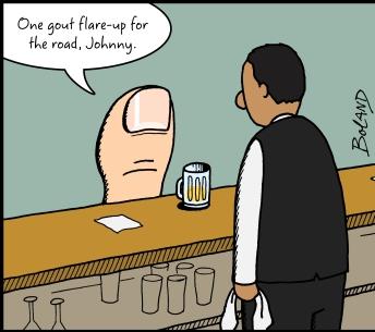 goutcartoon_beerconsumption