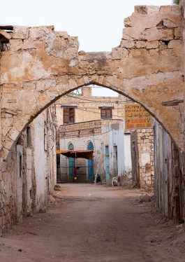 great-massawa-pic