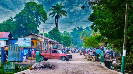 haiti-1-cja.org