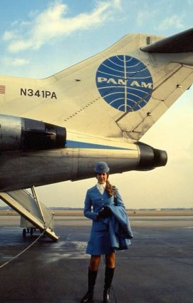 pan-am-pinterest