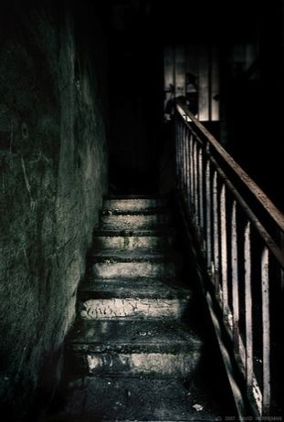 stairway-heaven4-pinterest