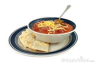 chili&crackrs