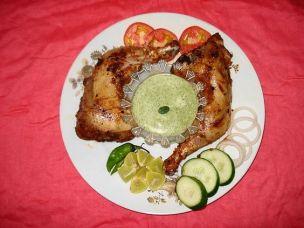 karachi-chicken tikka3
