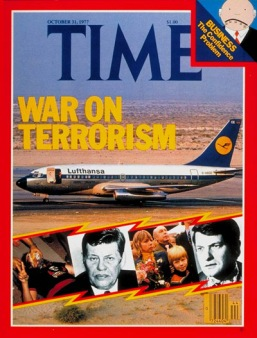 lufthansa-hijacking-time-magazine-cover