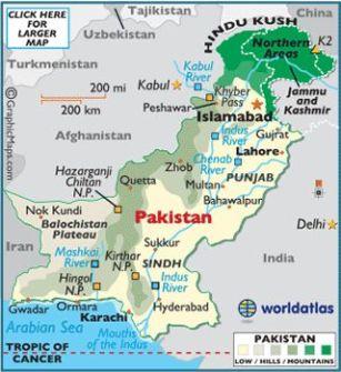 pakistan-pinterest