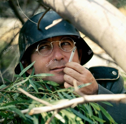 arte-johnson-rowan-martin