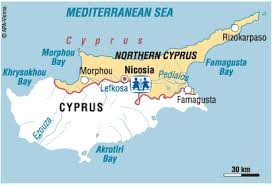 cyprus-divided-map