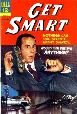 get-smart2