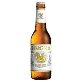 singha_beer_nrb_330ml