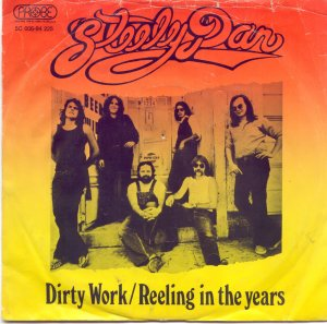 Steely dan-Reeling_In_The_Years_
