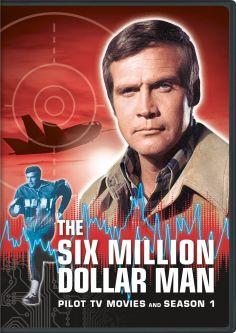 the-six-million-dollar-man