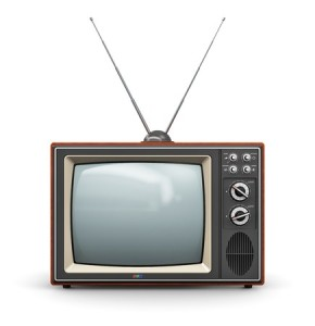 TV-rabbit ears