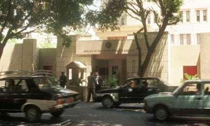 US-embassy-cairo-007