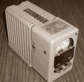 bird-wattmeter-sepia