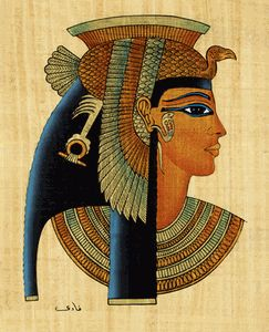 cleopatra-pinterest copy