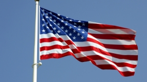 AmericanFlag010