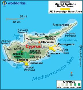 nicosia-map-green zone2