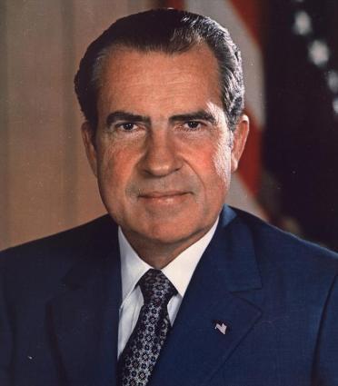 Nixon-photo