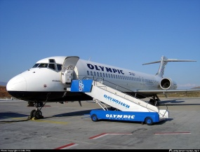 olympicAir-planespotters.com