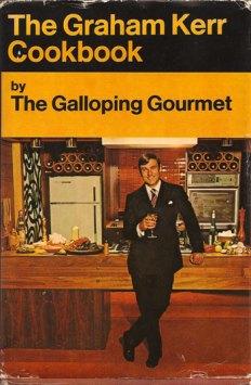 gallopping-gormet