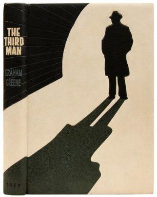 third-man_letterpile.com