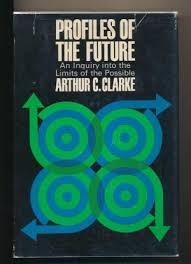 AClarke-abebooks.com