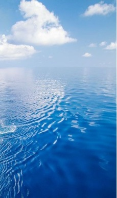 blue-sky-mediterranean-mod