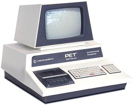 commodorePET-oldcomputers.com