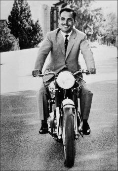 king-hussein-motorcy