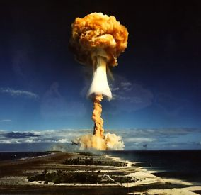 mururoa-nuclear-test