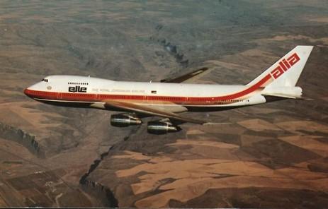royal-jordanian-airlines