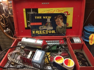erector-set-Sharon