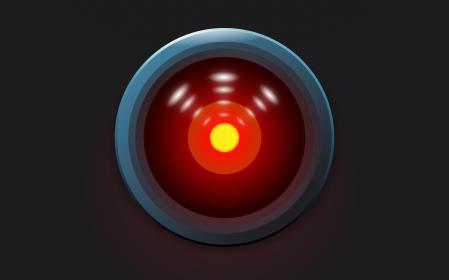 HAL-2001-yellow-eye