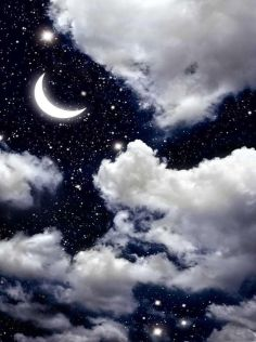 riyadh-nite-crescent moon