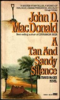 tan and sandy-MacD