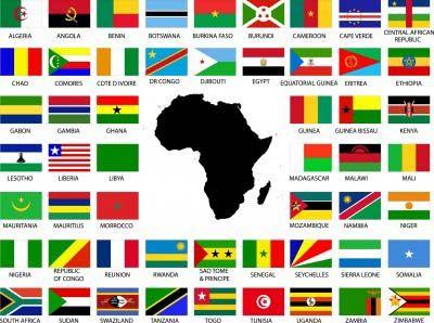 FSS-africa