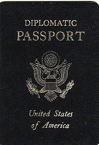 200px-US_Diplomatic_Passport