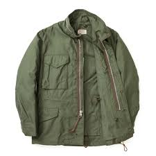 USArmy-jacket