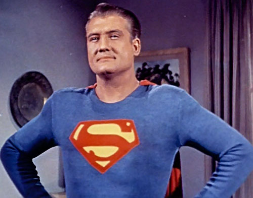 Superman-George-Reeves-Adventures-TV-series-c