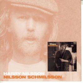 nilsson-schmilsson
