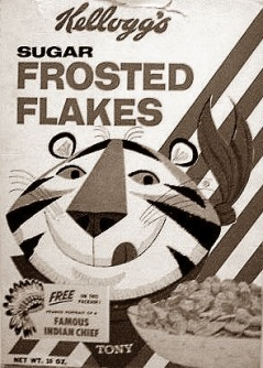 tony-tiger-flakes-sepia